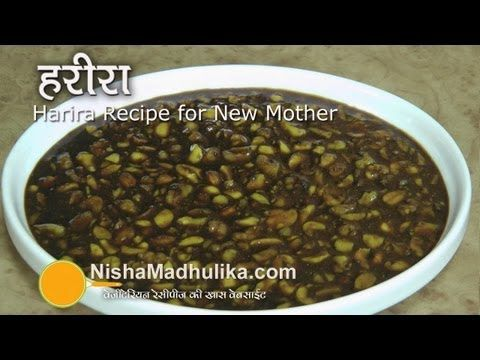 Best Indian Food For Lactation