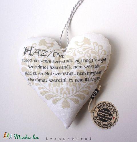 #heart #hungary #folkart #deniz