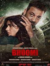 Bhoomi Hindi Full Movie Bhoomi (2017) DVDScr Hindi Full Movie Watch Online Free