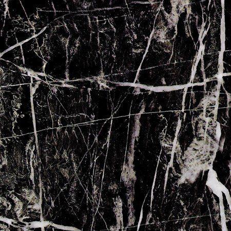 karacabey siyah mermer