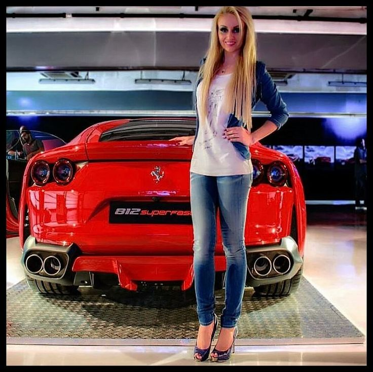 217 Best Automobiles Images On Pinterest: 13917 Best Images About Cars & Curves On Pinterest