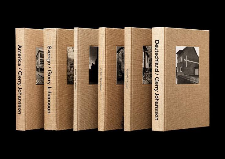 foldingfolder: (via Henrik Nygren Design)