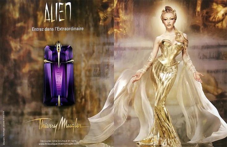 Grupe si Familii olfactive - Parfumuri Orientale - Blog Iselin.ro
