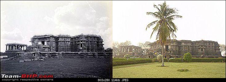 1198 A.D. - 1312 A.D. Yadavas of Devagiri 1000 A.D. - 1346 A.D. Hoysalas 1336 A.D. - 1565 A.D. Vijayanagara Kings 1347 A.D. - 1527 A.D. Bahamani Kings 1490 A.D. - 1686 A.D. Sultans of Bijapur 1500 A.D. - 1763 A.D. Nayakas of Keladi 1399 A.D. - 1761 A.D. Wodeyars of Mysore 1761 A.D. - 1799 A.D. Hyder Ali and Tippu Sultan 1800 A.D. - 1831 A.D. Wodeyars of Mysore (Under British Empire) 1831 A.D. - 1881 A.D. British Empire 1881 A.D. - 1950 A.D. Wodeyars of Mysore 1956 Present day .