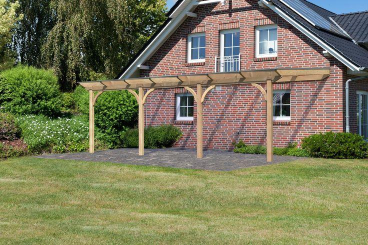 17 beste idee n over veranda prix op pinterest prix d une veranda prix ver - Toit veranda polycarbonate prix ...