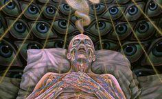 11 signes que votre âme s'est réincarnée à plusieurs reprises