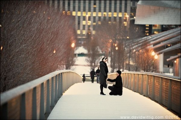 date ideas in chicago during winter