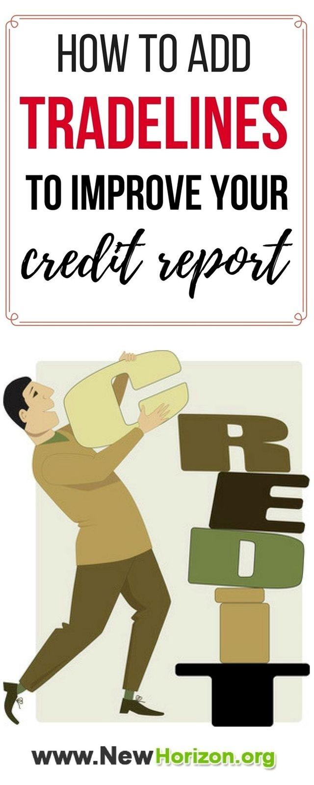Best Tradeline Companies 2020 credit repair books, lexington law #credit repair yelp, best