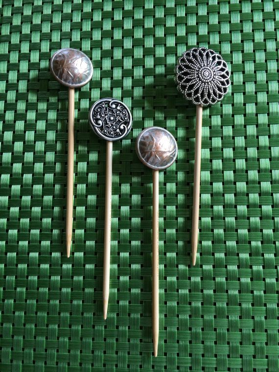 8 best Scarf or Shawl Pins images on Pinterest | Shawl pin ...