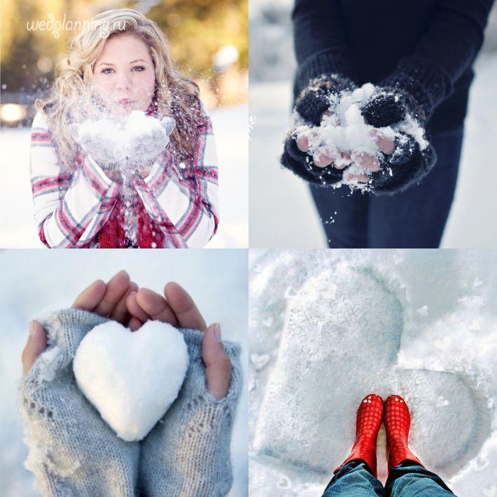 winter-wedding-idea-зимняя свадьба-wedplanning_02