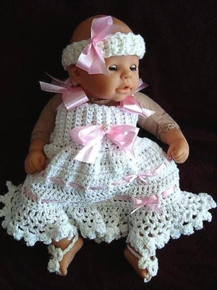Free Crochet Pattern from Hectanooga Patterns.