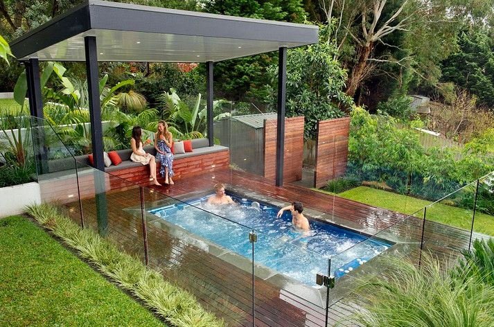150 best images about hot tubs  u0026 jacuzzis on pinterest