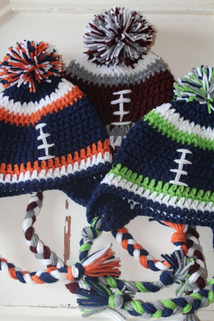 Baby Crochets, Hats, Beanies, Scarfs, Blankets, Crochet Rugs, Bags in https://www.etsy.com/shop/KThandmadeDesign