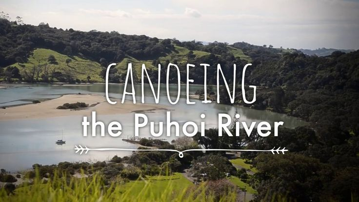 We took a trip down the Puhoi River with Puhoi River Canoe Hire. A gentle leisurely journey from the historic village of Puhoi to the beautiful Wenderholm Regional Park. All just 35 minutes north of Auckland. For more family friendly adventure, check out everywhereyougo.co.nz - a family lifestyle site based in beautiful New Zealand.