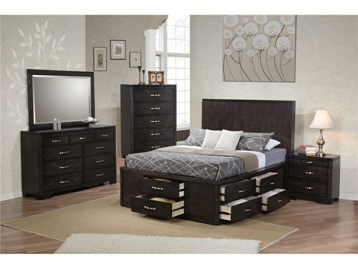 93 Best Images About Master Bedroom On Pinterest The Old Upholstered Beds And Furniture
