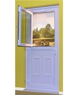 uPVC_Stable_Door_(turn).jpg (254×310)
