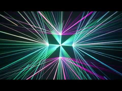 No Copyright Video Backgrounds Animations Stock Footage Motion Graphics Green S Studio Background Images Desktop Background Pictures Free Video Background