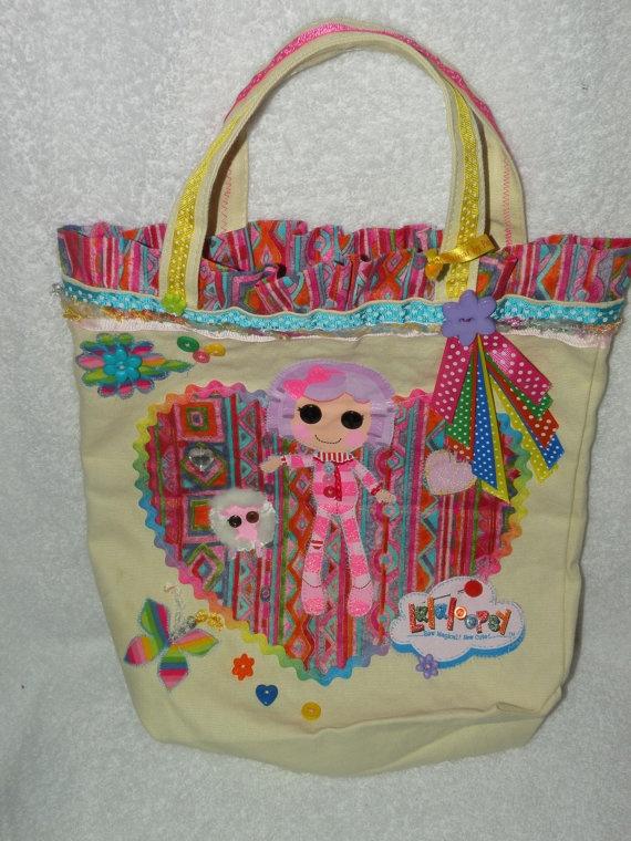 Mejores 209 imágenes de Lalaloopsy Dolls & Ideas en Pinterest ...