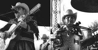 Las mejores bandas de México: Música de banda | Música de Banda