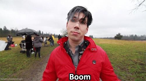 boom :)
