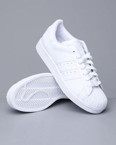 adidas egypt shoes collection