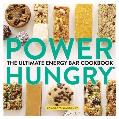 Check out our newest product, just added today: Power Hungry: The... See it here: http://overtureproducts.com/products/power-hungry-the-ultimate-energy-bar-cookbook?utm_campaign=social_autopilot&utm_source=pin&utm_medium=pin