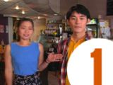 Video lessons for learning Japanese, from Georgia Public Broadcasting http://www.gpb.org/irasshai/japanese-i