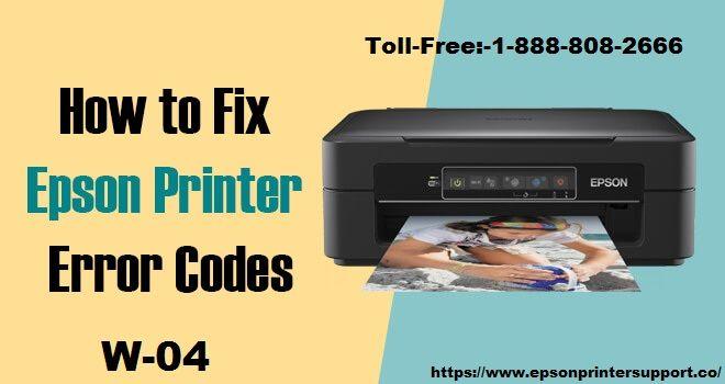 baba1016a94d86cbfdf6dbfa33841317 - How Do You Get A Printer To Go Online