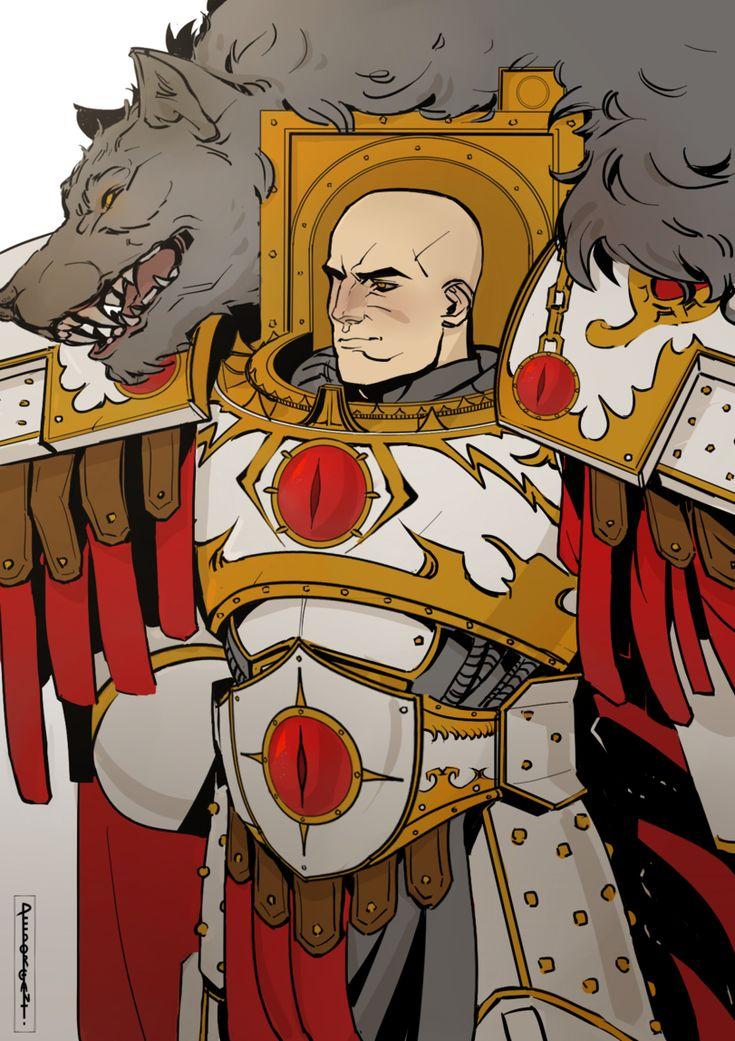 юмористические картинки про императора стал получать