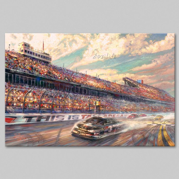 Find More Painting & Calligraphy Information about Framed Thomas Kinkade Oil Paintings This Is Talladega Art Decor Painting Print Giclee Art Print On Canvas,High Quality canvas tree paintings,China canvas shirt Suppliers, Cheap canvas flower painting from Eazilife Oil Painting on Aliexpress.com