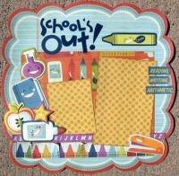 school scrapbooking ideas: Scrapbook Ideas, Layout Ideas, Crafts Ideas, Scrapbook Schools, Crafts Scrapbook, Schools Scrapbook, Ideas Cans T, Scrapbook Layout, Scrapbooking Ideas