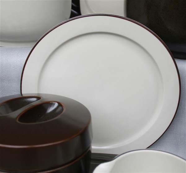 ¤¤ Rosenthal StudioLine middagsservise til 15pers - Selges av AdaL fra Yven på QXL.no