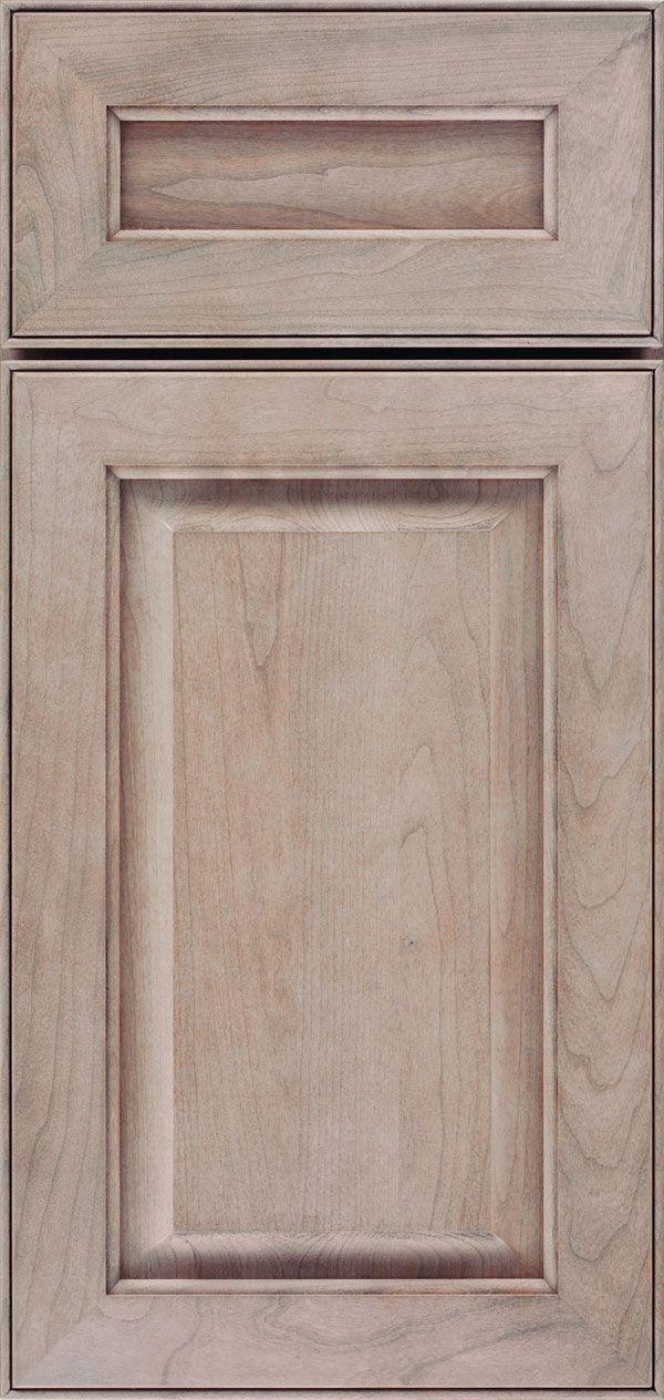 kitchen cabinet door styles.  https i pinimg com 736x ba 46 baba46d761e7e90