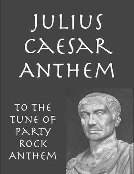 10th grade julius caesar Created date: 5/21/2014 8:49:28 am.