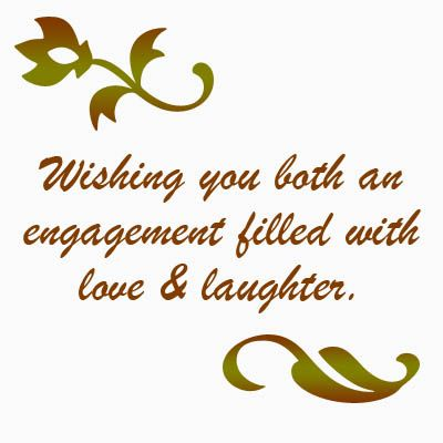 Image result for my brother engagement status