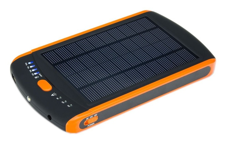 Amazon Com Xtpower Mp S23000 Power Bank Portable Mobile