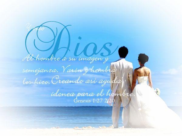 Pablo Matrimonio Biblia : Mejores imágenes de versiculos aliento para ti en