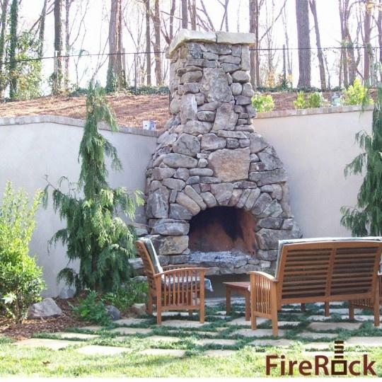 139 Best Backyard Dreams Images On Pinterest Decks