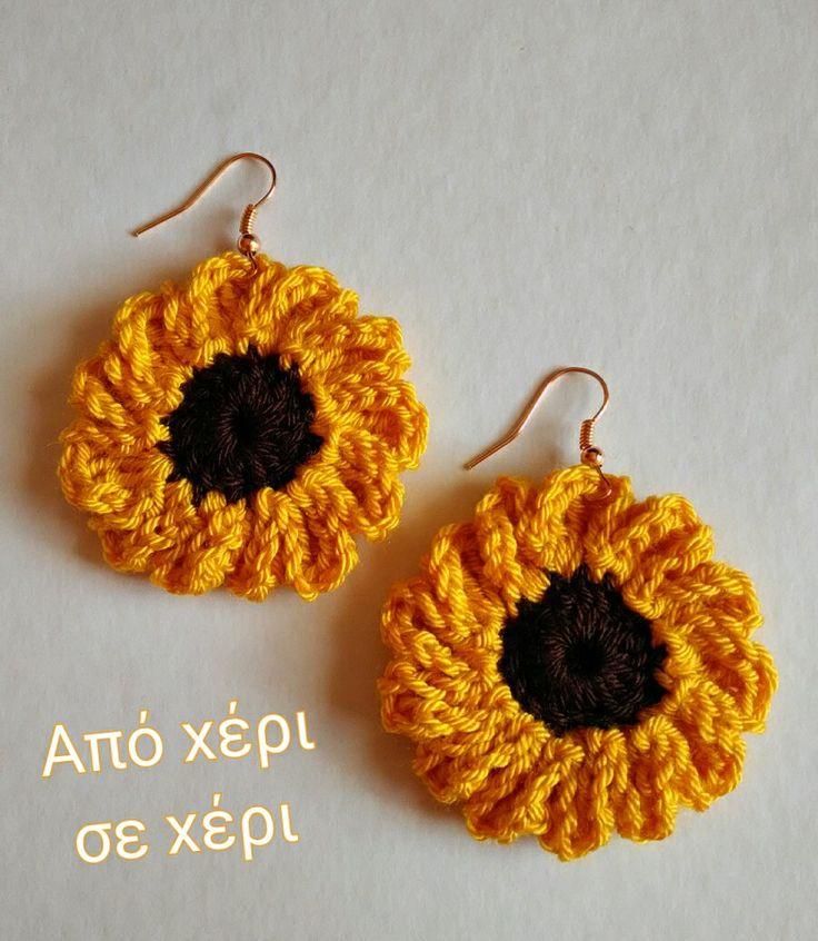 #πλεκτό_κόσμημα  #Κλεοπάτρα_Χρήστου #από_χέρι_σε_χέρι #crochet_necklace #πλεκτό_κολιέ #crochet_collar  #crochet_jewelry #crochet_statement  #crochet_freeform #crochet_art  #crochet_love #crochet_handwork  #crochet_earrings #crochet_mania #handmade_jewelry #handmade_inspiration #made_in_greece #crochet_jewel_designer #colorful #style #χειροποίητο #handmade #I_love_handmade #χειροποίητο_δώρο #handmade_gift #fashion #woman #πλεκτό