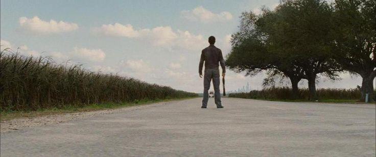 LOOPER (2012) Director of Photography: Steve Yedlin | Director: @rianjohnson