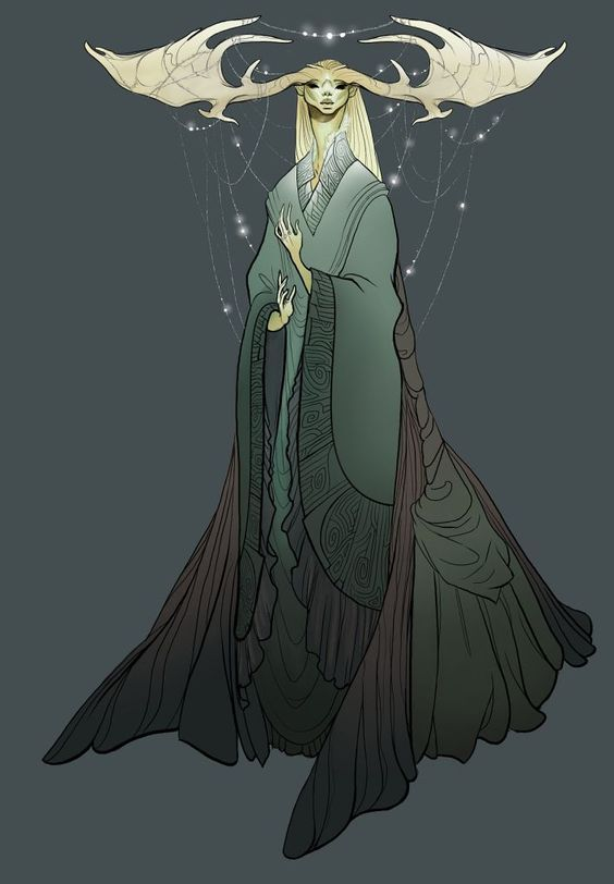 Art by Olivia Margraf-Posta*  • Blog/Website | (http://sketcholivia.tumblr.com)  ★ || CHARACTER DESIGN REFERENCES™ (https://www.facebook.com/CharacterDesignReferences & https://www.pinterest.com/characterdesigh) • Love Character Design? Join the #CDChallenge (link→ https://www.facebook.com/groups/CharacterDesignChallenge) Share your unique vision of a theme, promote your art in a community of over 50.000 artists! || ★: