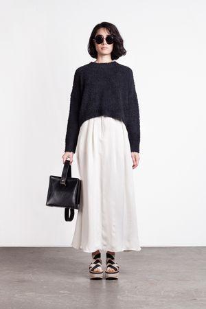 Samuji Sandy Skirt on sale up to 70% off - Garmentory