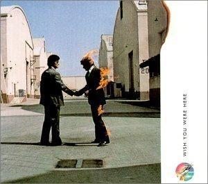 Shine on You Crazy Diamond by Pink Floyd | AccuRadio free online radio