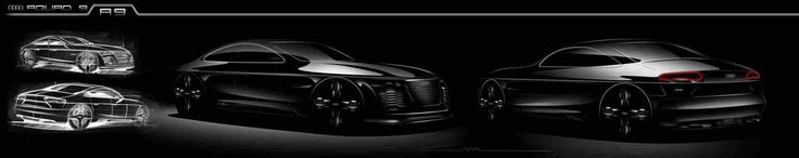 audi wallpapers (2). 2016 audi r8 avenger cool car. 2015 audi tt review. audi prologue allroad quattro concept audi prologue allroad quattro concept  . 2016 audi a7 reviews and rating motor trend. audi hd images. audi q9 price.