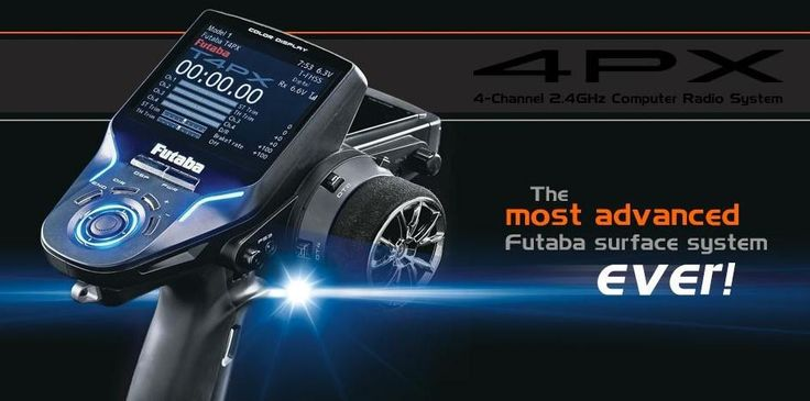 """874.46$  Buy now - http://alirnf.worldwells.pw/go.php?t=32342005218 - """"Futaba 4PX-R304SB The Most Advanced And Top 2.4GHz Computer Radio System 3.5"""""""" LCD Screen RC Controller"""""""