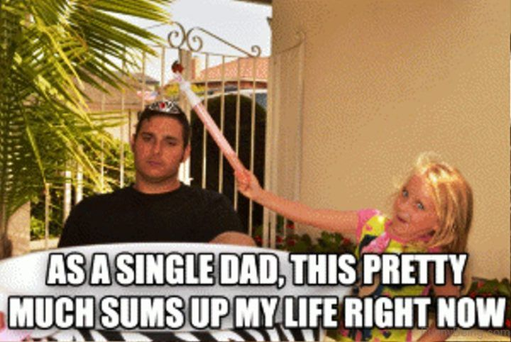 71 Funny Dad Memes For Father S Day Or When Your Dad Needs A Laugh Dad Humor Funny Fathers Day Memes Funny Dad Memes