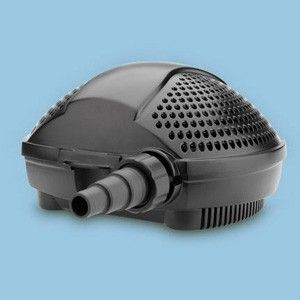 Pontec PondoMax eco 17000 #vijvershop #filterpompen #watervalpomp #vijver