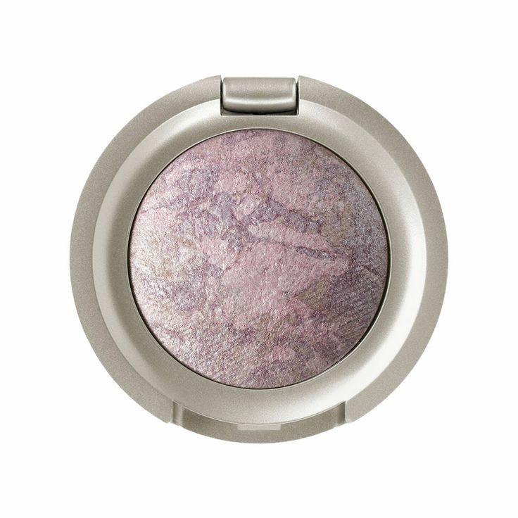 ARTDECO Mineral Baked Eyeshadow Nr. 197