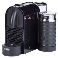 Кофеварка Nespresso Delonghi En 210.BAE U&Milk