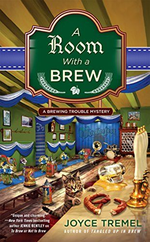 A Room With a Brew (A Brewing Trouble Mystery) Berkley https://www.amazon.com/dp/B01NCUHX14/ref=cm_sw_r_pi_awdb_x_aHgRybVSCN5NK